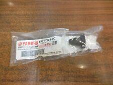 Yamaha 69J-42663-00-00 COWLING DAMPER PAIR. F150, F225-F250 MANY MODELS
