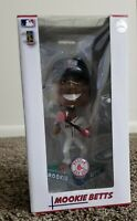 Mookie Betts Red Sox Caricature Bobble Head by Forever Collectibles