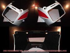 carena cupolino fanale anteriore Honda MTX 125 Rally sport 64210-KS3-950ZA