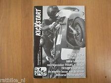 KS9402-DUCATI 888, BIMOTA DB2,BAKKER BMW,TRIUMPH