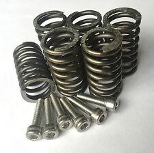 Molle frizione RINFORZATE Ducati Monster 600 620 750 800 sport - clutch spring