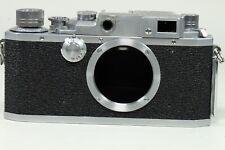 Canon IV-SB2 body!!!!
