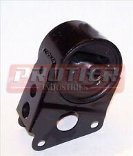 Engine Motor Mount Front for Nissan Altima Maxima Murano Quest 3.5L 9252