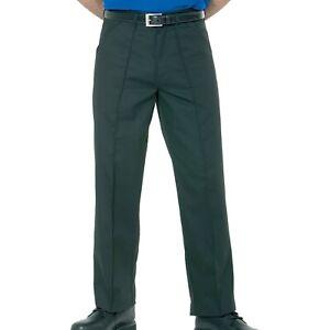 "Spire Work Trouser, Drivers Trouser 30 - 46"", R & T"
