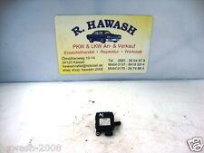 Bosch 0132801125 servomotor klimatronic 4b1820511d a6 2.5 TDI c5 mod.97-05