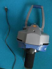 Oasi pondovac 4 Motore Testa di ricambio-Motori testa con spugne F stagno fango ASPIRATORE