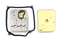 Auto Trans Filter Kit Pioneer 745129