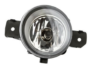 FRONT FOG LAMP FOG LIGHT LEFT FOR NISSAN ALMERA N16 FL 03-06 JUKE FL PRIMERA P12