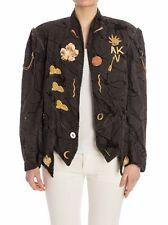 Vivienne Westwood Giacca Matisse, Matisse jacket ((collezione Andreas Kronthaler