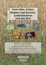 Deutsche Schulbücher mit Biologie-Thema im Taschenbuch-Format