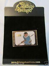 Disney Auctions Brother Bear pin set #1 Denahi Pin