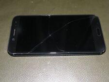 "Smartphone HTC 10 EVO 2PYB100 5,5"" 32Gb 16MPXL"