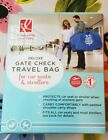 J.L.+Childress+Deluxe+Gate+Check+Travel+Bag+NEW+IN+BOX