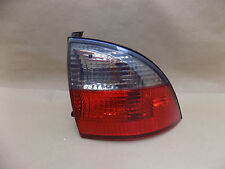 03 04 05 06 Lincoln LS Passenger Right RH Side Taillight Tail Light Break Lamp