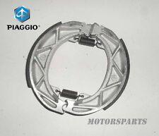 Ganasce Freno Originale Piaggio 50 125 180 Liberty Skipper Hexagon Runner 560820