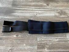 New A Plus Marine Supply 7 Pocket Neoprene Diving Weight Belt Scuba Snorkel