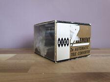 Aico 7 Element Multi-Coated 2 X Automatic Tele Converter MC for Pentax K