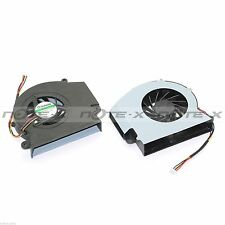 Laptop CPU Cooling Fan ACER ASPIRE 8900 Series 8920 8920G 8930 8930G