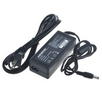 14V Adapter For NOCO Genius Boost HD GB70 2000A UltraSafe Lithium Jump Starter