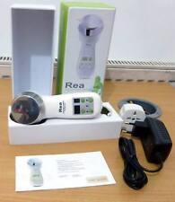 Rea Beauty Advanced Cavitation FAT Removal System