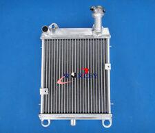 Aluminum Radiator For Honda Goldwing GL1100 GL 1100 1984-1987 84 1985 1986 1987