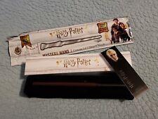 Harry Potter Mystery Wand - Draco Malfoy