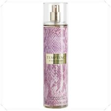 Tempting By Sofia Vergara Body Fragrance Mist Brume Parfumee 8oz 236ml