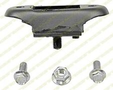 Torsion Bar Mount-Strut-Mate Front Monroe 902992