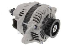Generator/Lichtmaschine MAPCO 13581 für MITSUBISHI SMART