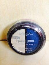 L'oreal HIP High Intensity Pigment Eyeshadow Duo Retro #238