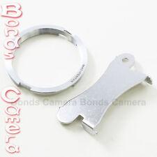 M42 screw mount Lens To Pentax K mount PK adapter K-5 7 30 x r K10D K20D K100D