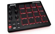 AKAI MPD218 Professional MIDI PAD Controller  FREE EMS SHIPPING