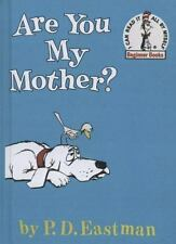 Are You My Mother? by P. D. Eastman (1960), NEW COMBINED SHIPPING!