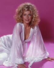 Cheryl Ladd 8x10 Photo Picture Very Nice Fast Free Shipping #20