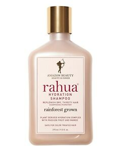 Rahua Hydration Shampoo 9.3oz - NEW FRESH AUTHENTIC