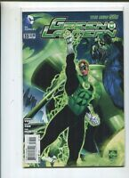 Green Lantern  DC New 52 75th Anniversary Variant NM CBX31