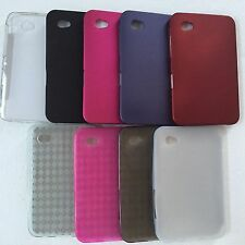 Various Colors of Case for Samsung I800 / P1000 Galaxy Tab