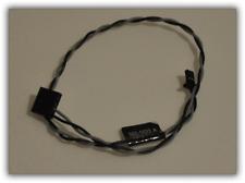 "Apple iMac 27"" inch 2009 2010 Temp Sensor Hard Drive Cable 922-9224 593-1033 A"