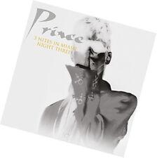 "Coloured Vinyl 1980s Pop 12"" Singles"