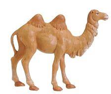 "Roman Fontanini 5"" Collection Standing Nativity Camel (72683)"