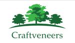 craftveneers