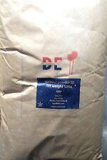 Sorbitol, USP grade, Powder,  1.0 lb, pure, health and as binder