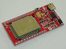 GSM GPRS Ai Thinker A6 Breakout Board