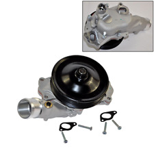 Water Pump w/ Bolt Gasket Land Rover Discovery Range Rover LR4 Range Rover Sport