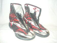 a498365cd1e191 Nike Air Jordan XX8 XXVIII 28 Oak Hill Academy Camo 555109-011 black-red