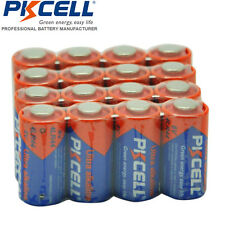 20x 4LR44 476A PX28A A544 K28A L1325 6V Alkaline Batteries Dog Collar PKCELL