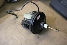 940 VW Passat 35i 3A TDI Hydraulikblock Bremskraftverstärker 3A1614101B