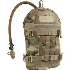 Camelbak 62591 ArmorBak Hydration Backpack Multi-Cam 3 Liter Capacity