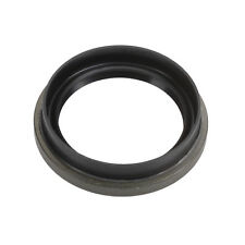 Wheel Seal by National Oil Seals # 5121, Set of 2 Seals