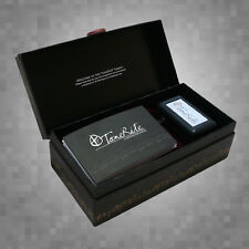 OPEN BOX ToneRite 3G for Ukulele Increase Your Instruments Tone MUST READ!